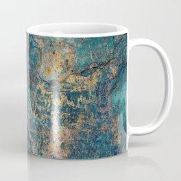 Colour of Stone Coffee Mug