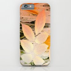 Stream Melody  iPhone 6s Slim Case