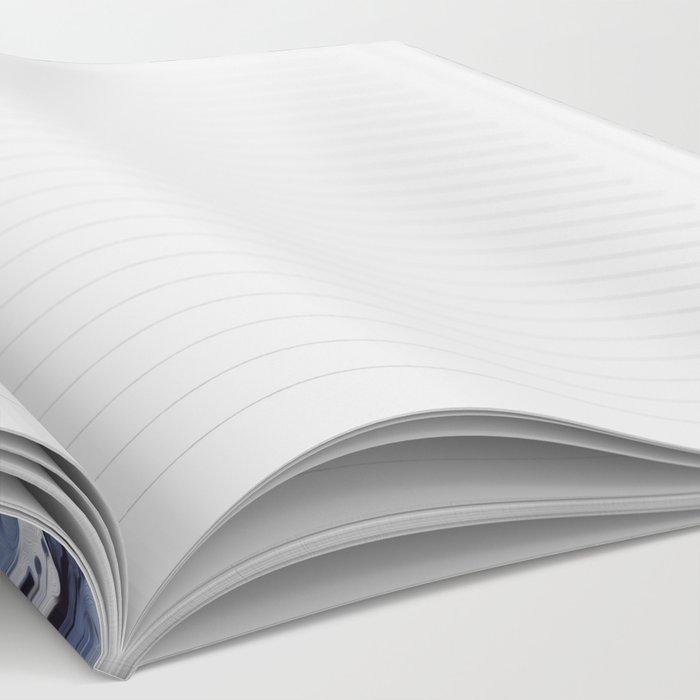 ENEMIES Notebook