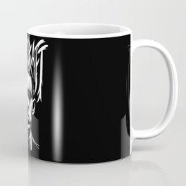 lovecraft metal band creator of cthulhu Coffee Mug