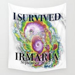 Irmaria Wall Tapestry
