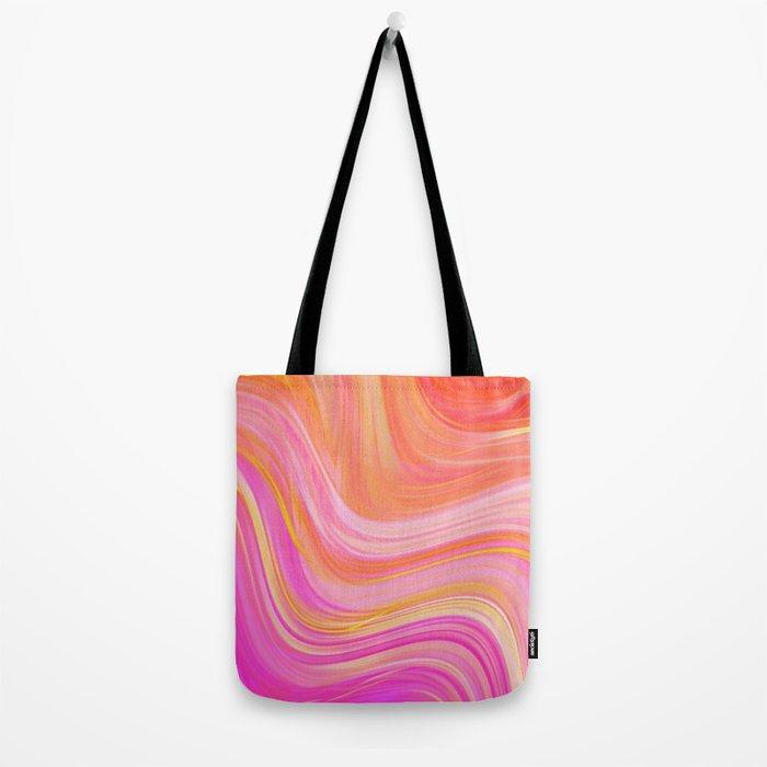 Gleas Tote Bag