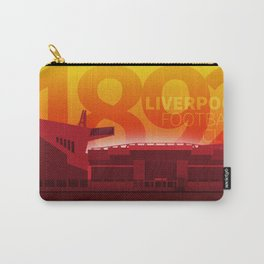 Anfield - LFC 1892 Carry-All Pouch