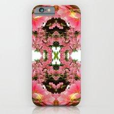 Romantic Reverie iPhone 6s Slim Case