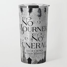 NM-NF Travel Mug