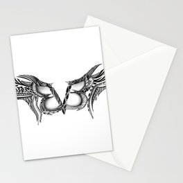 bvb Stationery Cards