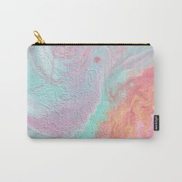 Puff Carry-All Pouch