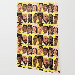 The Fresh Prince Wallpaper