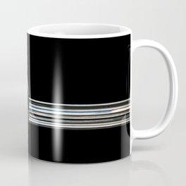 Ford Torino G.T. 380 Coffee Mug