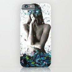 Mind Slim Case iPhone 6s