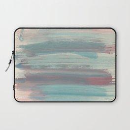 Painter's Mark Laptop Sleeve