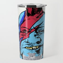 Yondu Sane Vol. 2 Travel Mug
