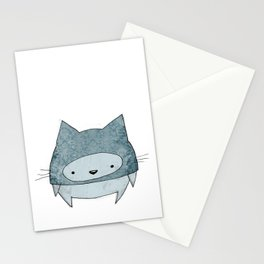 minima - rawr 05 Stationery Cards