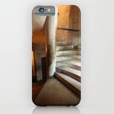 Stairway iPhone 6s Slim Case