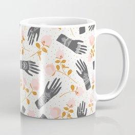 Henna Party Coffee Mug