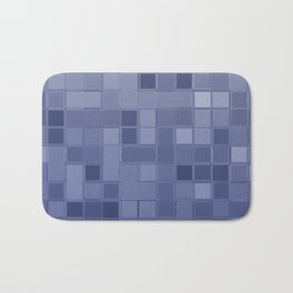Digital tomorrow Bath Mat