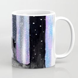 2017 Christmas Card Coffee Mug