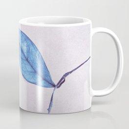 stilllife Coffee Mug