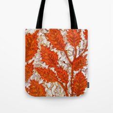 Happy autumn I Tote Bag