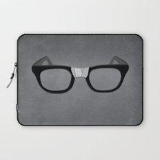 internal medicine Laptop Sleeve