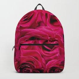 Rose Romance Backpack