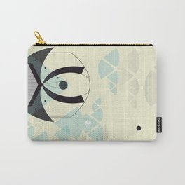 Perspectives Carry-All Pouch