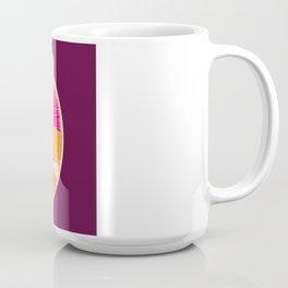 Handiana Coffee Mug