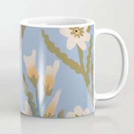 Enjoy This Moment Coffee Mug