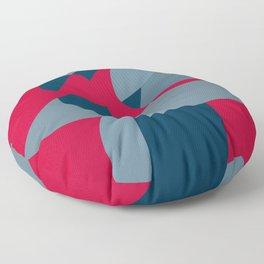 Prey Floor Pillow