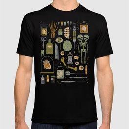 Odditites T-shirt