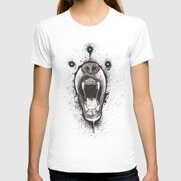 Zig Bear T-shirt