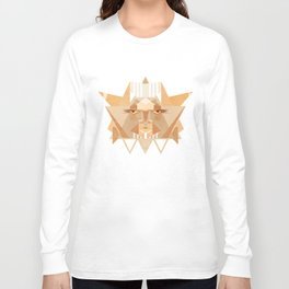 leothelion Long Sleeve T-shirt