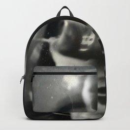 little bit of magic Backpack