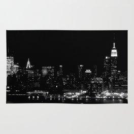 NEW YORKER Rug
