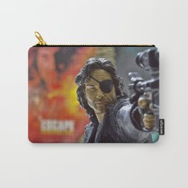 Escape from L.A. Carry-All Pouch