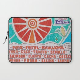 Tata Inty Laptop Sleeve