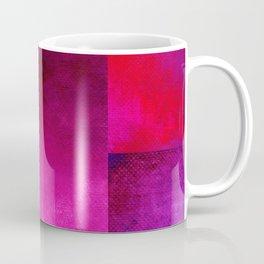 Scare Composition IX Coffee Mug