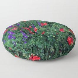 Good buy my Summer Floor Pillow