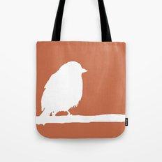#28 Tote Bag