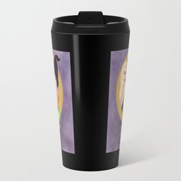 Sanderson Sister Witch's Brew Travel Mug