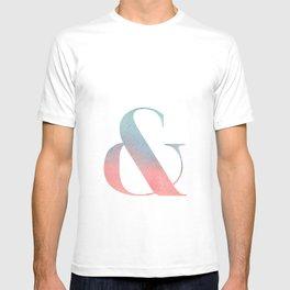 & SKY T-shirt