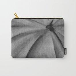 Parapluie Carry-All Pouch