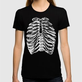 Torax T-shirt
