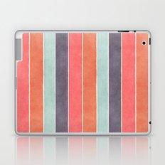 Painted Laptop & iPad Skin