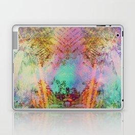 insulae pacificus Laptop & iPad Skin