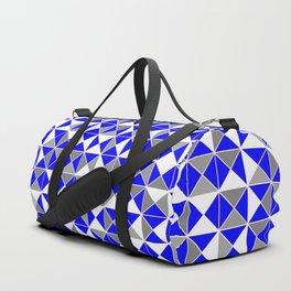 Deco Geo 18 Duffle Bag