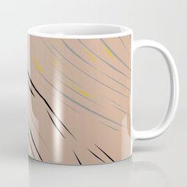Design, exotic wood. EXOTICO WOOD Coffee Mug