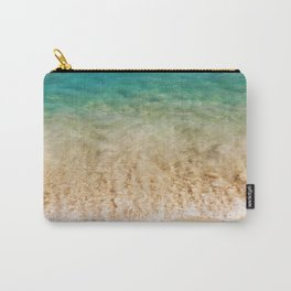 Surf & Sand Carry-All Pouch