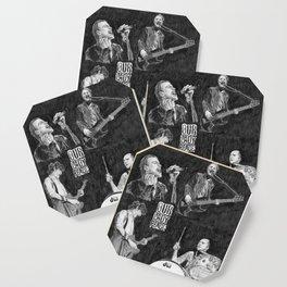OLP Coaster