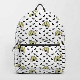 Oh, Honey Backpack